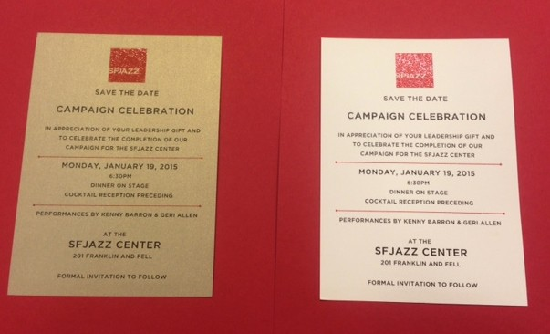 sf_jazz_save_the_date_campaign_celebration_invitation