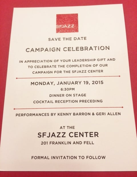 sf_jazz_save_the_date_campaign_celebration_invitation_cream