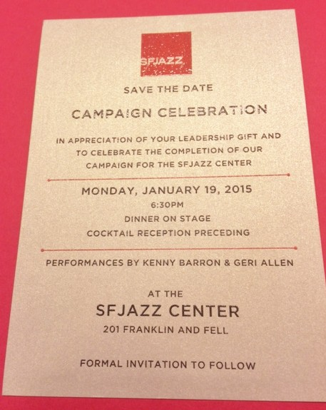 sf_jazz_save_the_date_campaing_celebration_gold