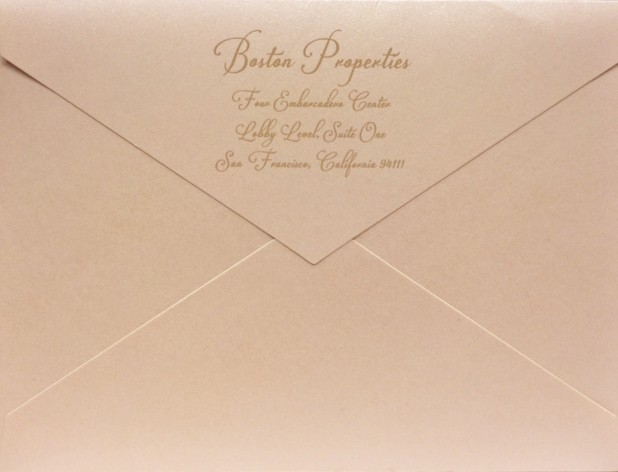 boston_properties_digital_calligraphy_return_address_on_the_flap