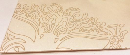 envelope_masquerade_motif_hyegraph_san_francisco