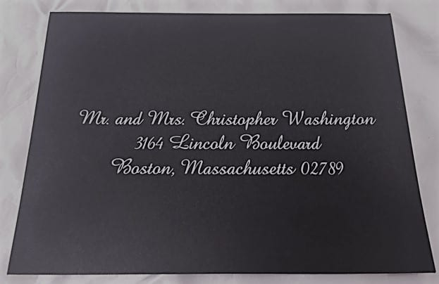 calligraphy_white_black_envelope