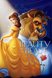 movie_poster_beautyandthebeast_b1fe30dc