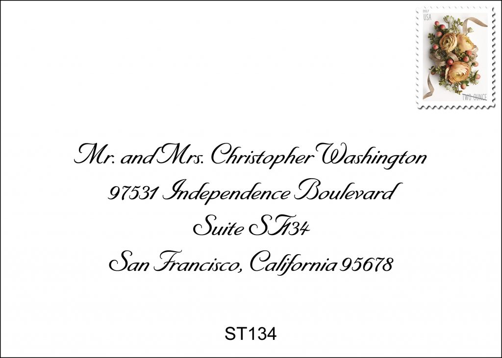 ST134