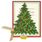 Anna Griffin Holiday Cards