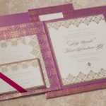 arabella-weddings-1