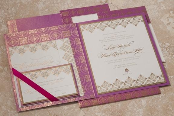 arabella-weddings-1