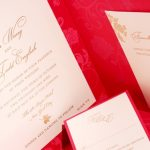 arabella-weddings-5