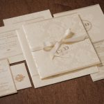 arabella-weddings-7