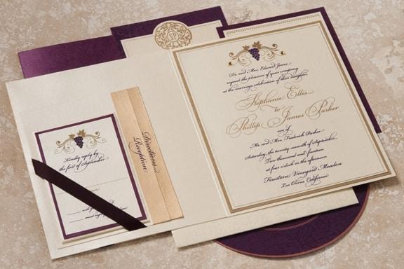 arabella-weddings-8