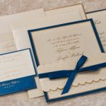 arabella-weddings-9