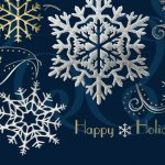 Birchcraft Holiday