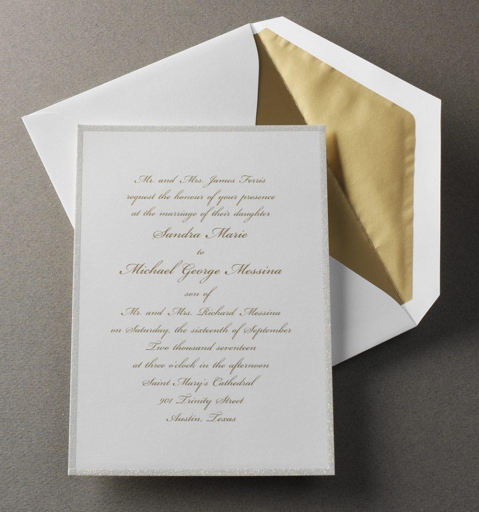 birchcraft-weddings-1