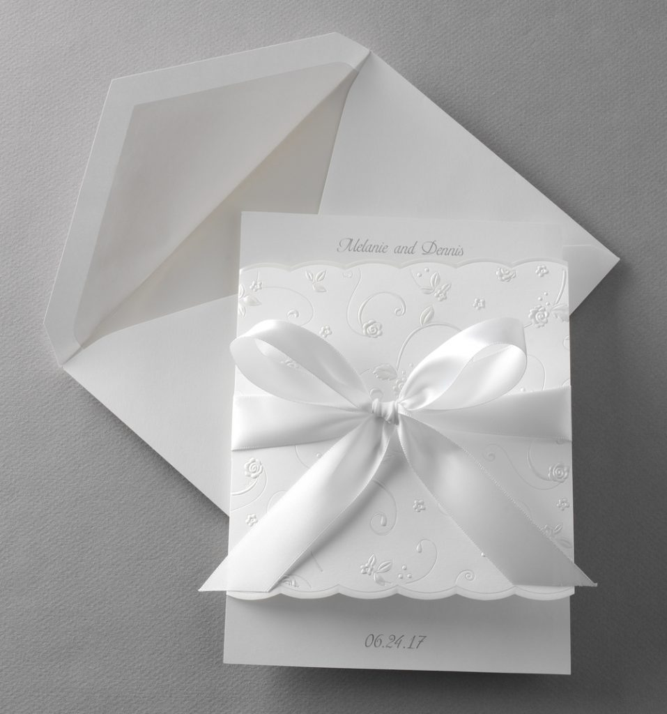 birchcraft-weddings-4