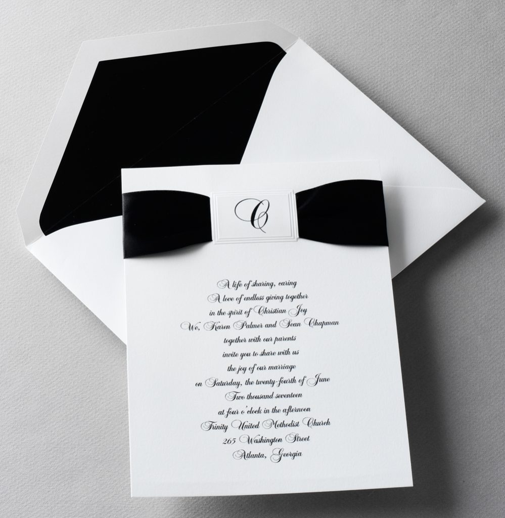 birchcraft-weddings-5