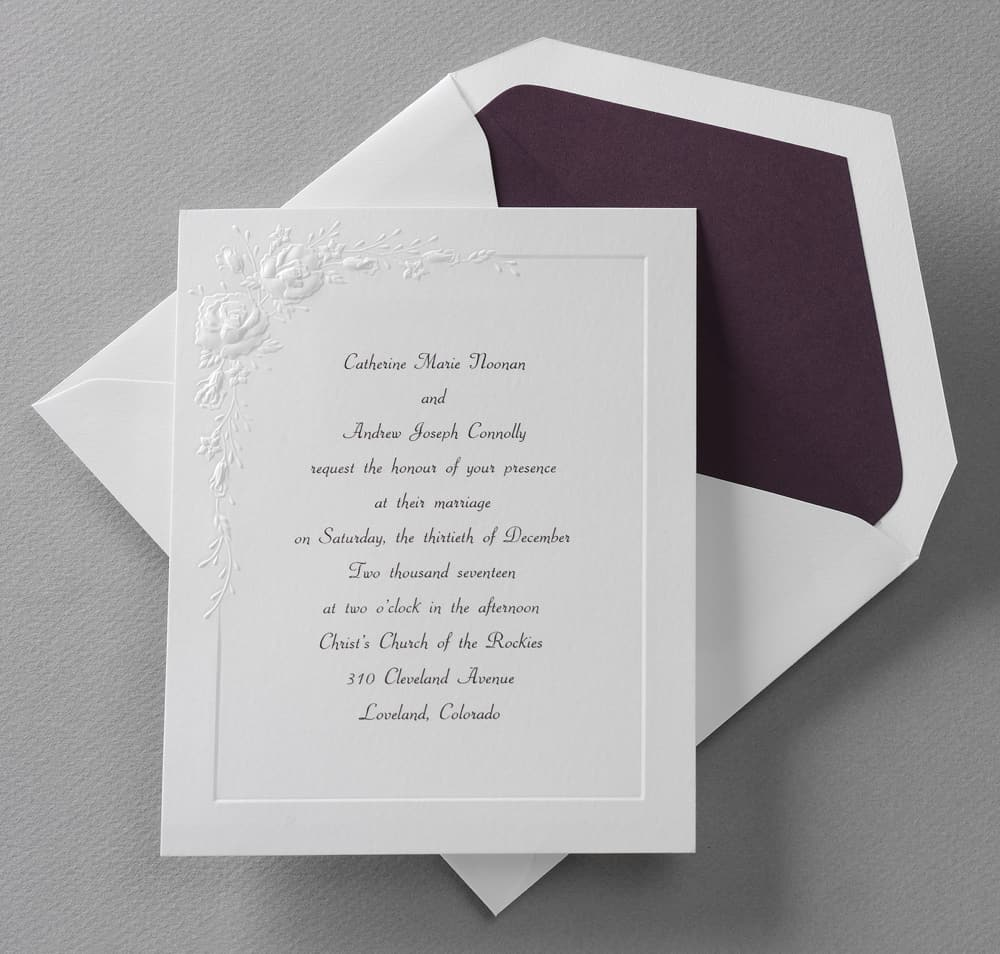 birchcraft-weddings-7