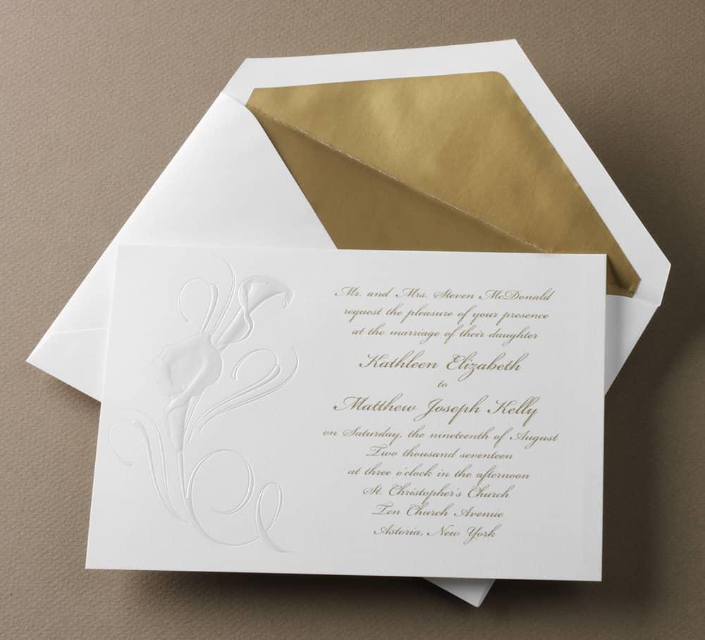 birchcraft-weddings-9