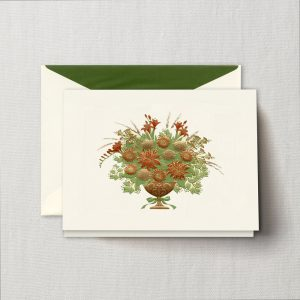 Crane & Co. Stationery Holiday Cards