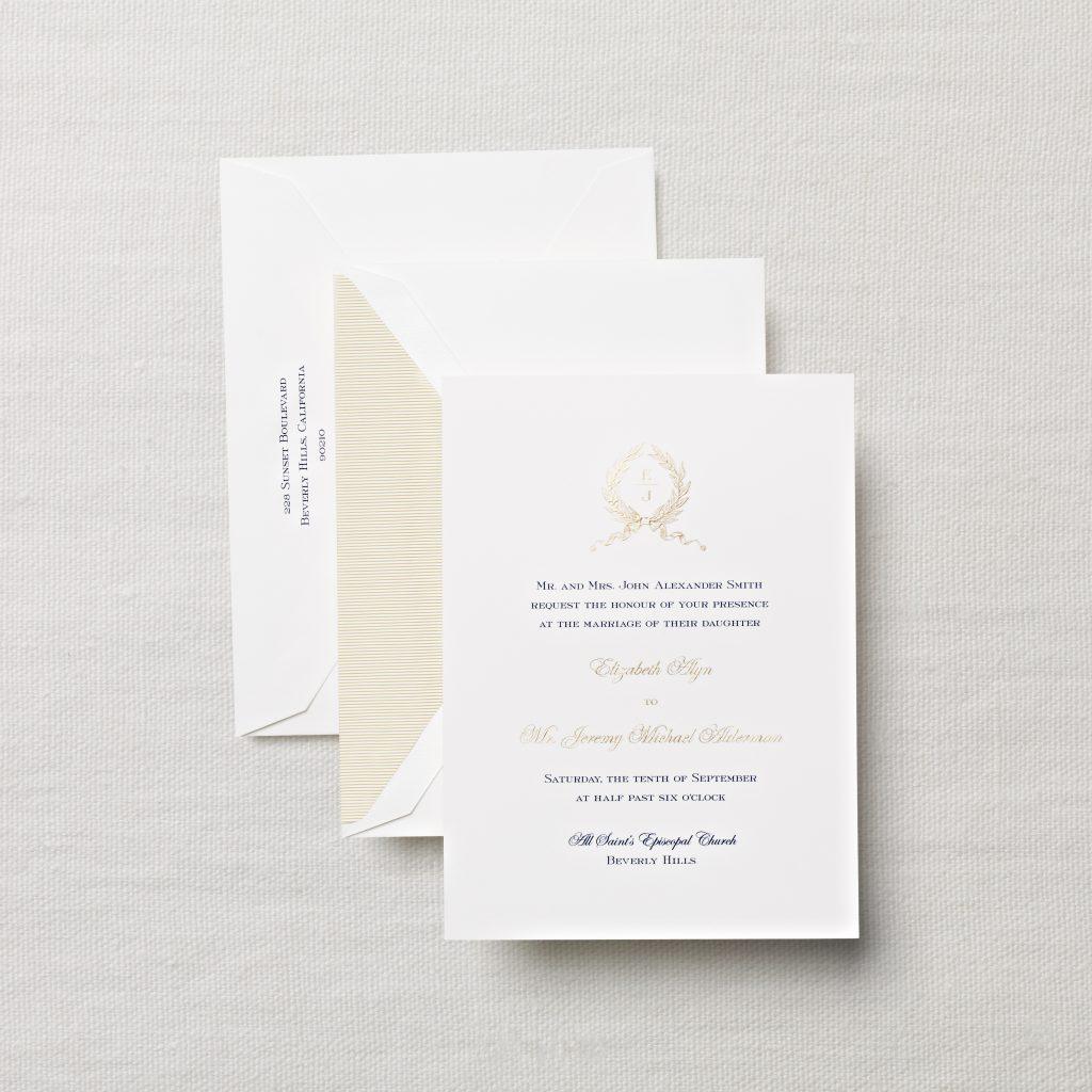 crane-weddings-7