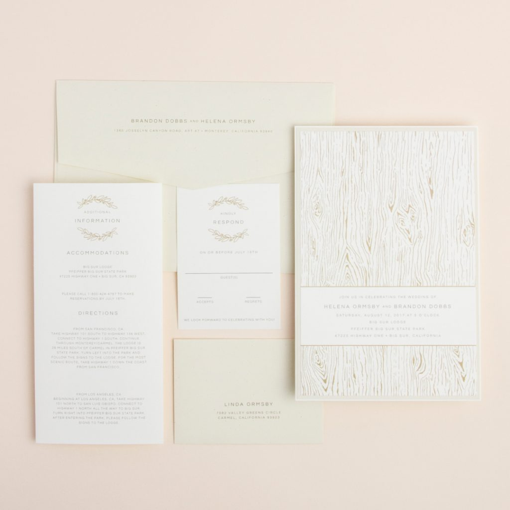 envelopments-weddings-3