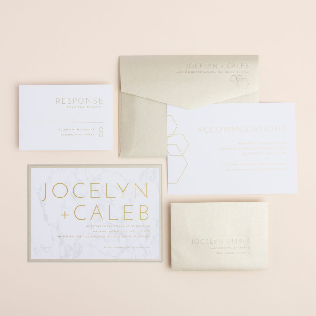 envelopments-weddings-5