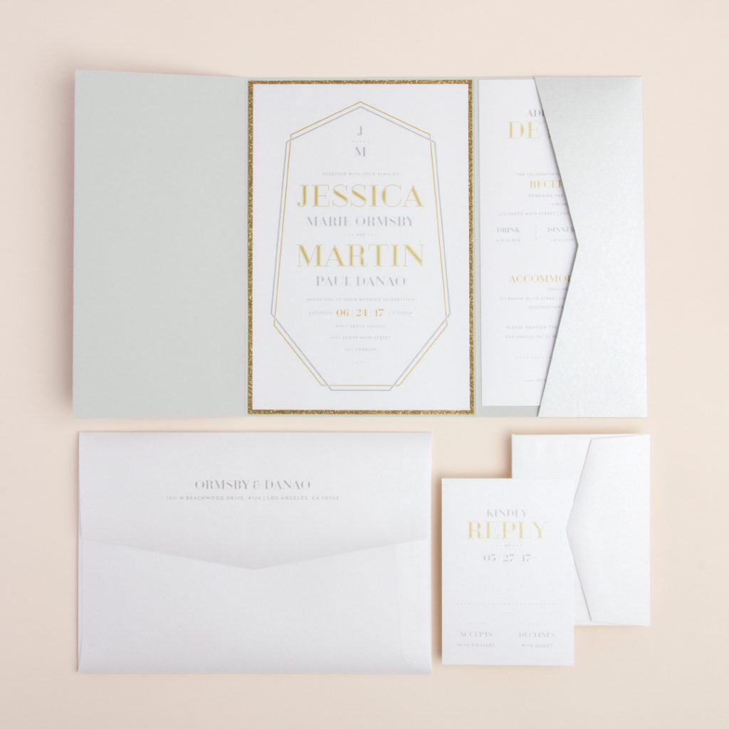 envelopments-weddings-7