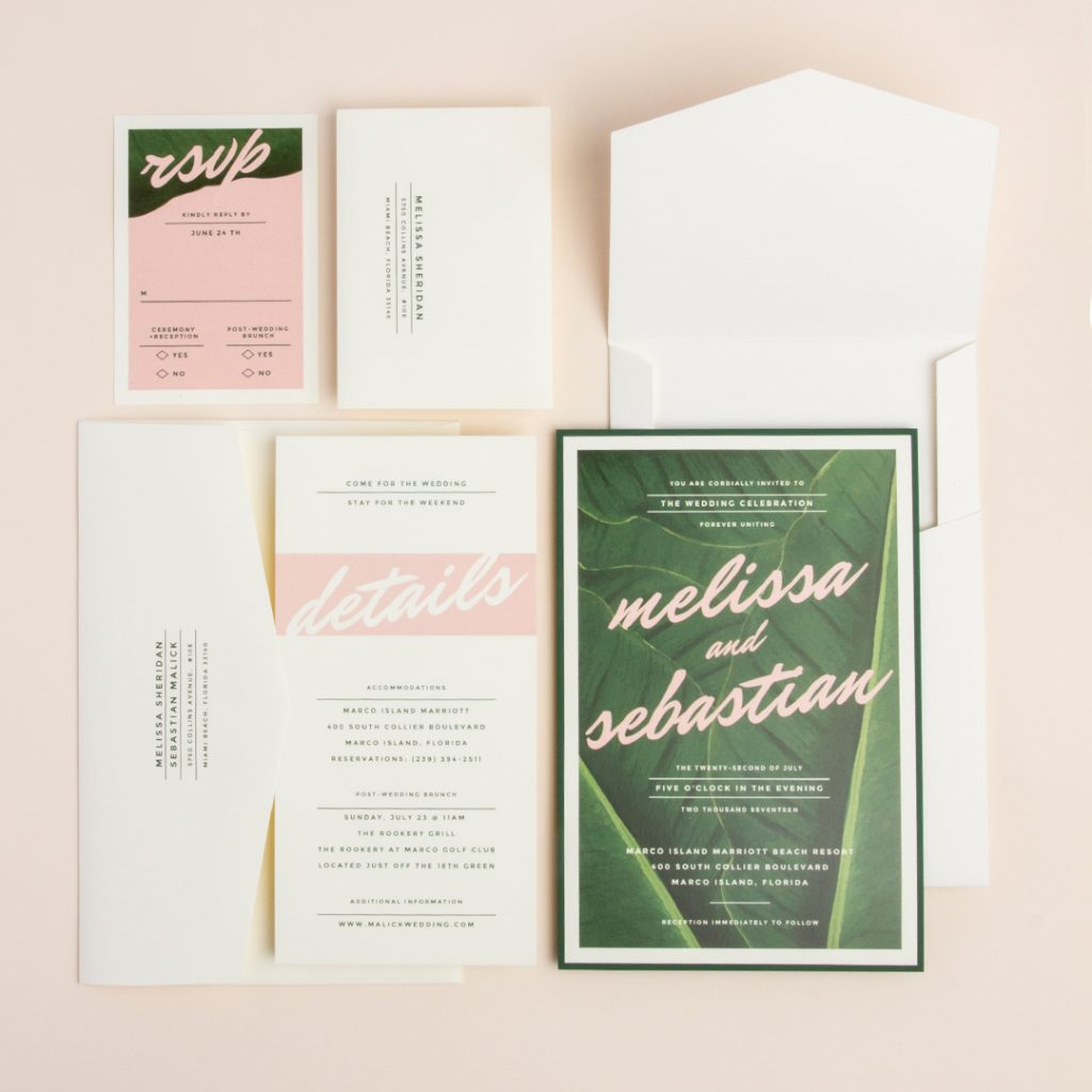 envelopments-weddings-8