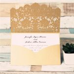 janicepaper-weddings-5