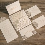 janicepaper-weddings-6