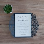 janicepaper-weddings-7