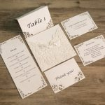 janicepaper-weddings-9