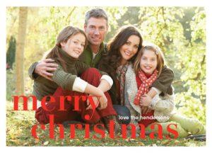 Klienfeld Paper Holiday