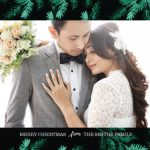 Kleinfeld Paper Holiday