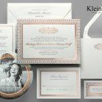 kleinfeld-weddings-1