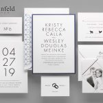 kleinfeld-weddings-3