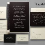 kleinfeld-weddings-9