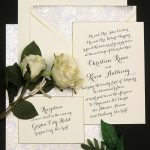 lemontree-weddings-1