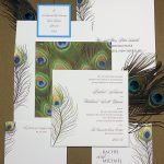 lemontree-weddings-7