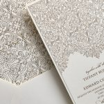 lemontree-weddings-8