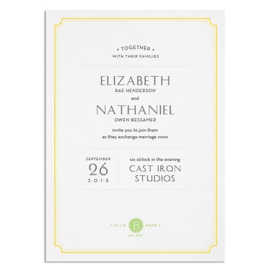 marsupial-weddings-5