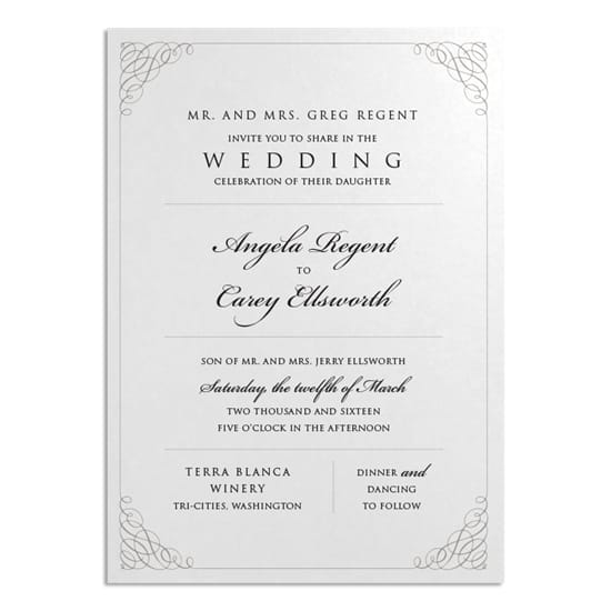 marsupial-weddings-6