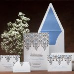 mosaica-weddings-8