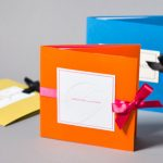 realcardstudio-weddings-1