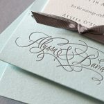 realcardstudio-weddings-2