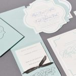 realcardstudio-weddings-3