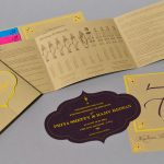 realcardstudio-weddings-4