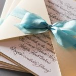 realcardstudio-weddings-6