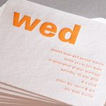 realcardstudio-weddings-7
