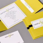 realcardstudio-weddings-8
