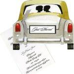 steviestreck-weddings-3